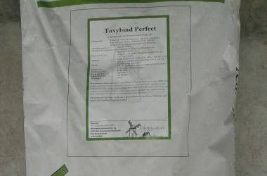 Toxybind Perfect
